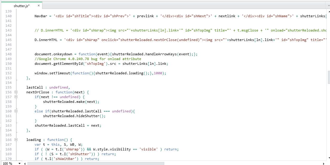 NextGEN-Shutter-Mod