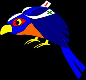 gerrit-logo