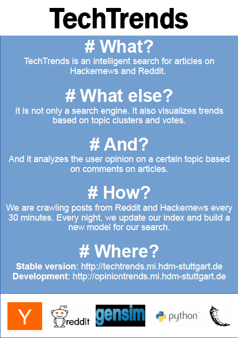 opinion-trends-poster