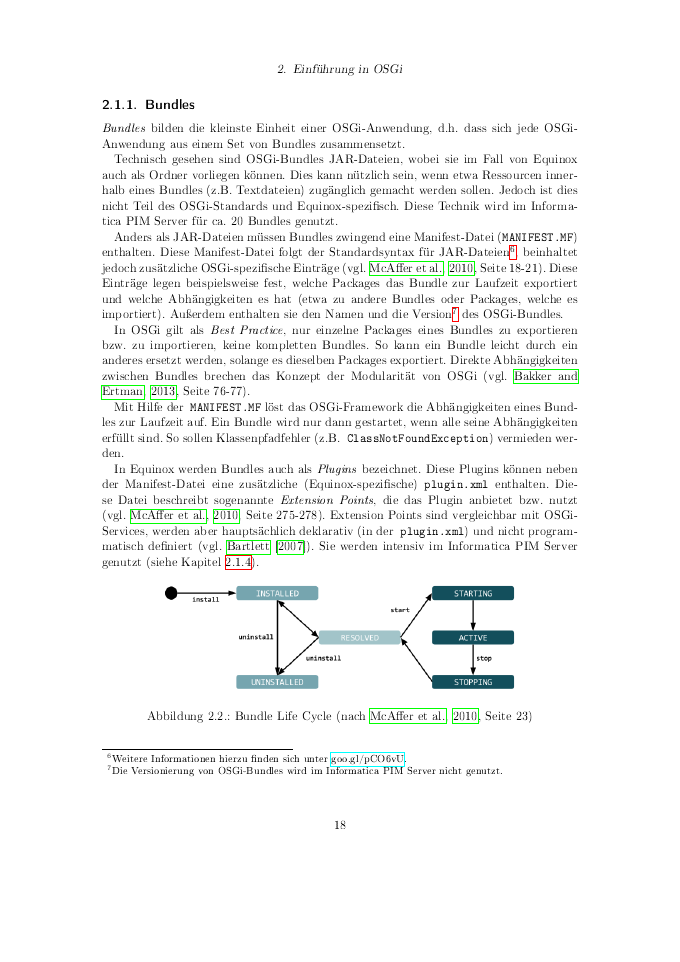 2014-06-20 15_16_12-thesis_de.pdf - Adobe Reader