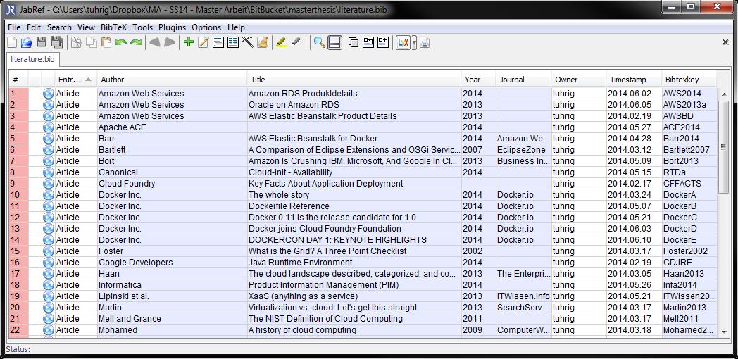 2014-06-20 15_25_13-Program Manager