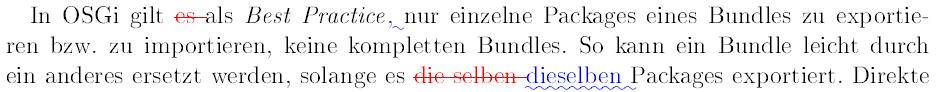 2014-06-20 15_41_35-diff.pdf - Adobe Reader
