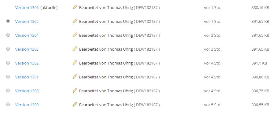 2014-06-20 15_49_38-Revisionen - Dropbox
