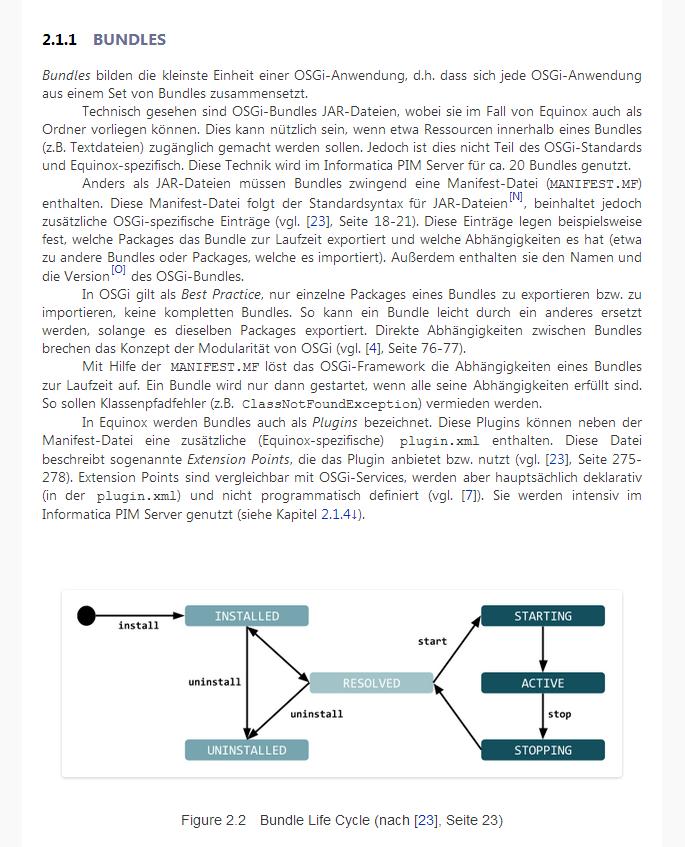 2014-07-02 11_24_13-Portierung einer Enterprise OSGi Anwendung auf eine PaaS