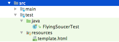 Generating PDFs with Java, Flying Saucer and Thymeleaf (Part 1