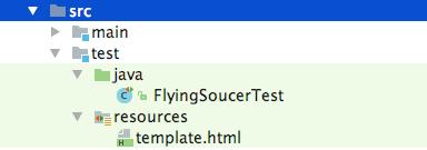 Flying Saucer Pdf