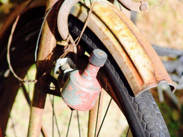 DynamoDB with Kotlin and Spring Boot (Part 1) – Thomas Uhrig